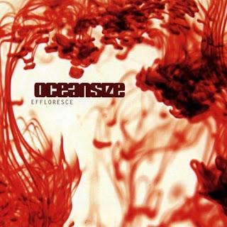 http://www.d4am.net/2013/01/oceansize-effloresce.html