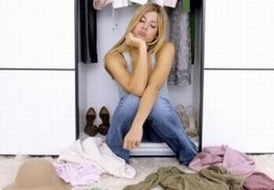 imagen personal, Personal shopper, regalos día madre, regalos para ella, Salud y Belleza,