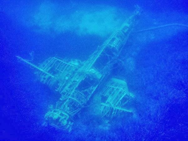 scuba diving crete5
