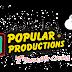 New TV Casting: SoCal Singles for Major Broadcast Newtwork / .@doronofircast