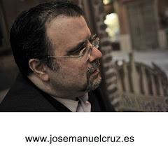 Página web del autor