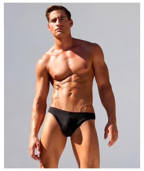 N2N Bodywear - BULTOorg - Tienda de Ropa de Hombre