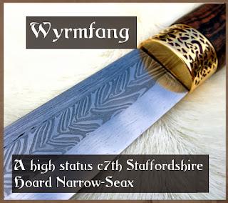 http://www.thethegns.blogspot.co.uk/search/label/Wyrmfang