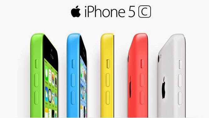 Apple Release 8Gb version of iPhone 5C , Apple iphone , Price of 8Gb iPhone 5C  in India, details of iPhone 5C  8GB, full specification of iPhone 5C 8Gb, details of iPhone 5C , release of iPhone 5C  8GB, get iPhone 5C 8GB in cheap rate
