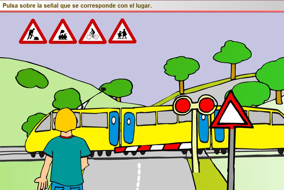 http://www.primerodecarlos.com/SEGUNDO_PRIMARIA/mayo/tema_4_3/actividades/otras/cono/senales_trafico/oa03_utilizacion_seniales_ciudad/contenido/marco_06_03.swf