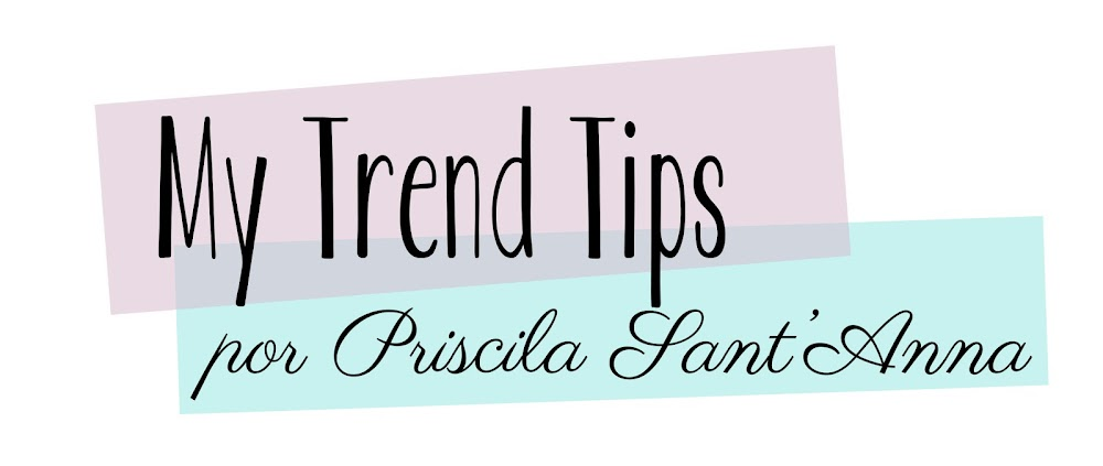 My Trend Tips