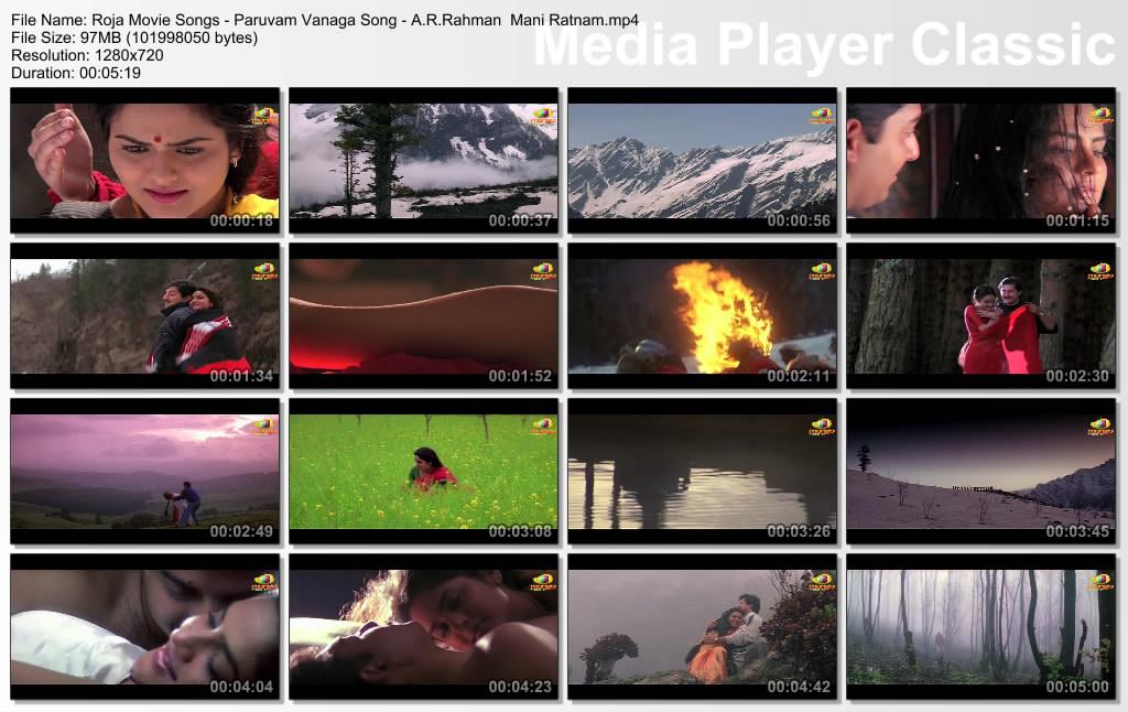 roja songs download mp3 hindi
