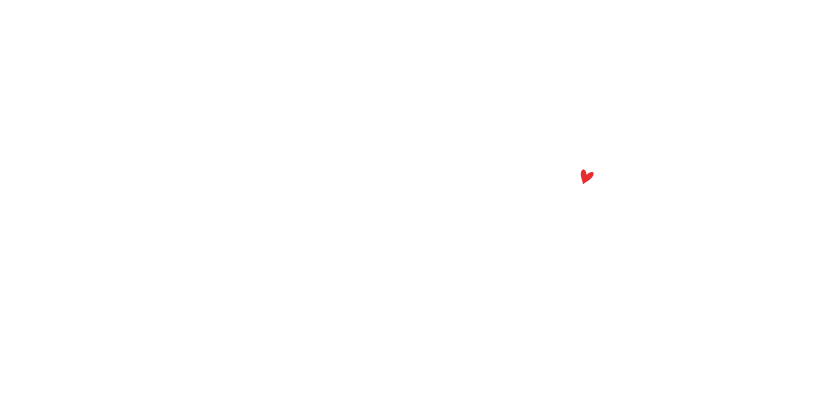 DT La Coppia Creativa