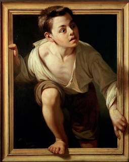 http://commons.wikimedia.org/wiki/File:Escaping_criticism-by_pere_borrel_del_caso.png