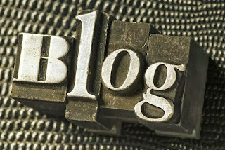 blogging, blog