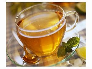 Subhanallah Turns Warm Sweet Tea Health Benefits Have 13