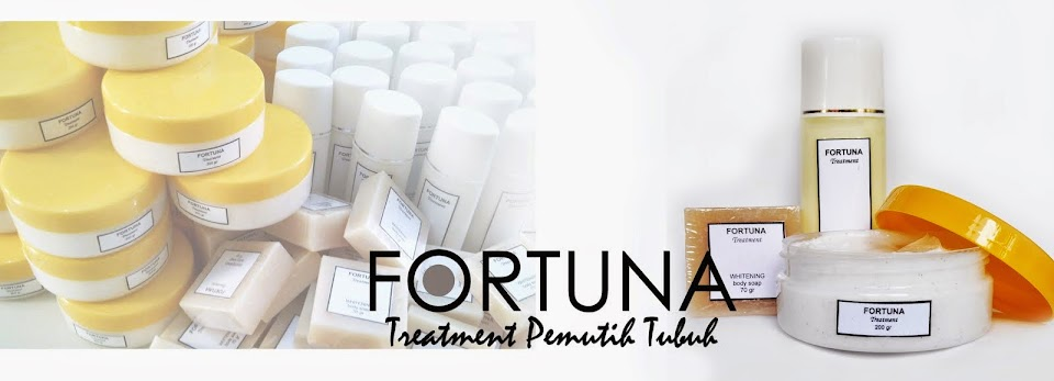 FORTUNA TREATMENT