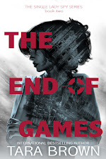 The End of Games