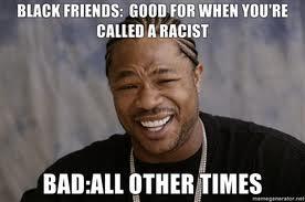 http://1.bp.blogspot.com/-JY0gAaZGRnA/TdJ_Js3bwpI/AAAAAAAABOE/hmcFc_7STrY/s1600/blackfriends.jpeg
