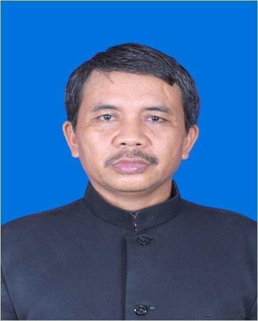 Read More On Contoh Rpp Smp Kurikulum 2013 Bidang Studi Bahasa Inggris