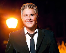 "Steve Tyrell sings ""Give Me the Simple Life."""