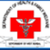 West Bengal Health & Family Welfare Samiti Recruitment 2014 320 Vacancy