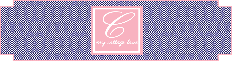 MyCottageLove