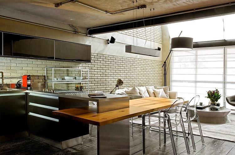 Awesome Cucine Scavolini Forum Ideas - Design & Ideas 2017 - candp.us