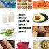 Top Super Foods For Boosting Your Brain Power