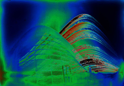 Middelburg_ZeeuwsArchief_20121221_Solarisatie_FotoJanKoeman