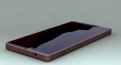 Harga Xiaomi Mi3 Terkini Beserta Ulasan