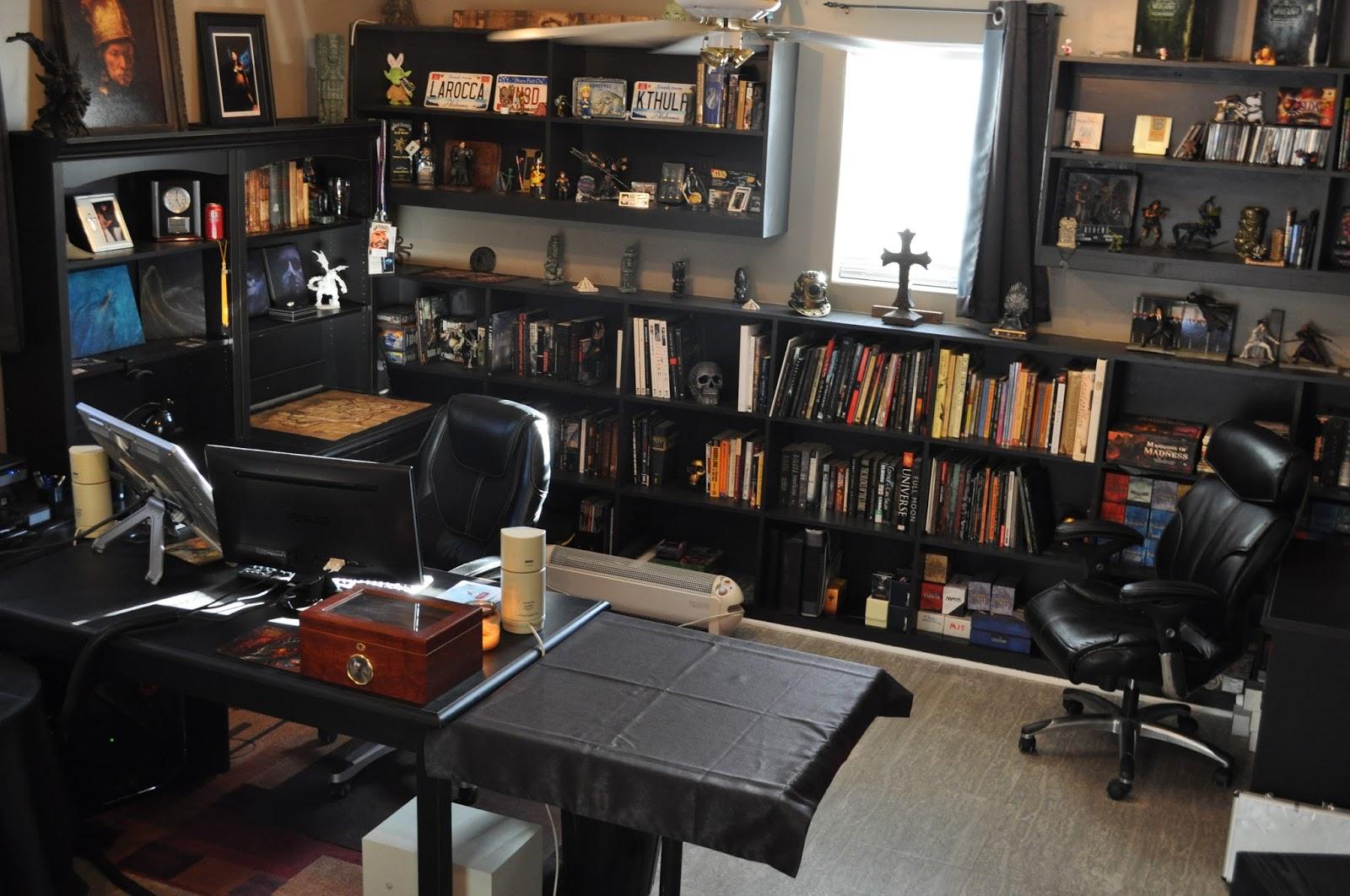 attic conversions plans ideas - Art Studios I Need Your Input