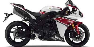 Yamaha+YZF-R1+2013.jpg