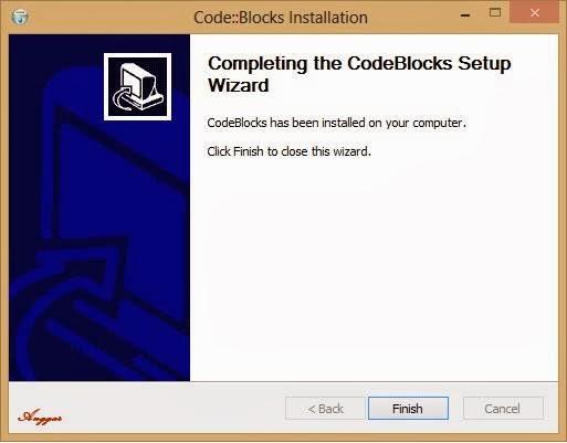 Code Block