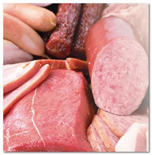 Bahaya makan daging mengandungi beta-agonist