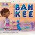 Bankee Tradeshow 2014