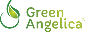 Solusi Rambut Rontok | Green Angelica | Obat Rambut Rontok | Cara Mengatasi Rambut Rontok