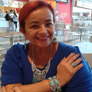 Feira de Beleza em Fortaleza 2014