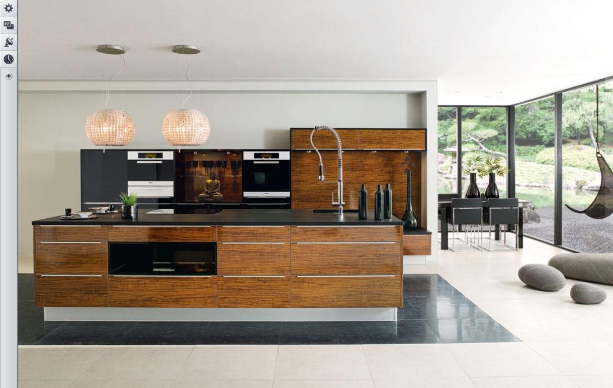 Design Your Kitchen Layout Design Your Kitchen Layout Kitchen Design Photos 2015