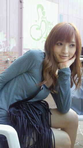5 artis transgender tercantik di asia versi kang apem