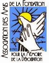 www.afmd.asso.fr