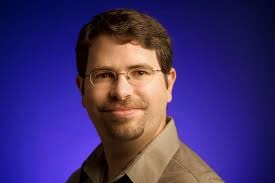 What Matt Cutts says