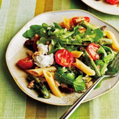 http://1.bp.blogspot.com/-JYEFRyXX3pc/VSmkVjK-rhI/AAAAAAAAOdc/XFTH_j2XrSE/s1600/1105p158-asparagus-penne-salad-m.jpg