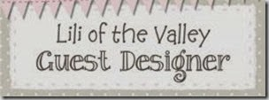 LOTV GUEST DESIGNER - 2011 & 2013
