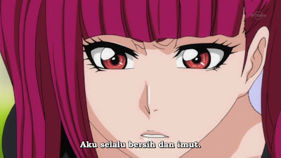 Bleach+352+Indo+Riruka Bleach Episode 352 [ Subtitle Indonesia ]