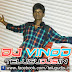 Galu galu mallanna 3@@r mix by dj vinod