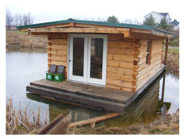 Relaxshacks Com Thirteen Tiny Dream Log Cabins And A
