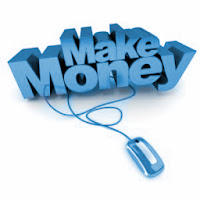 Best 5 Ways To Earn Money Online