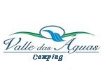 Camping Valle das Aguas
