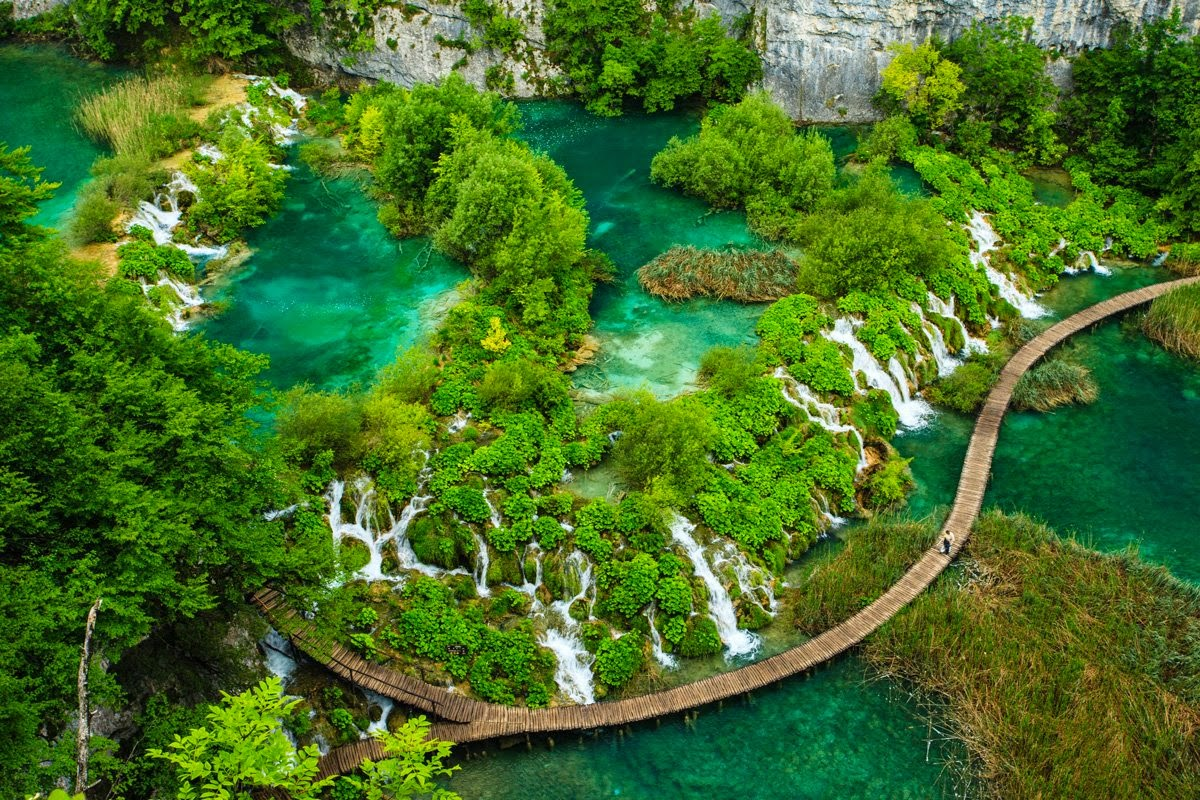 The Most Beautiful Places In The World Newmyblog