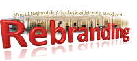 Rebranding muzeal