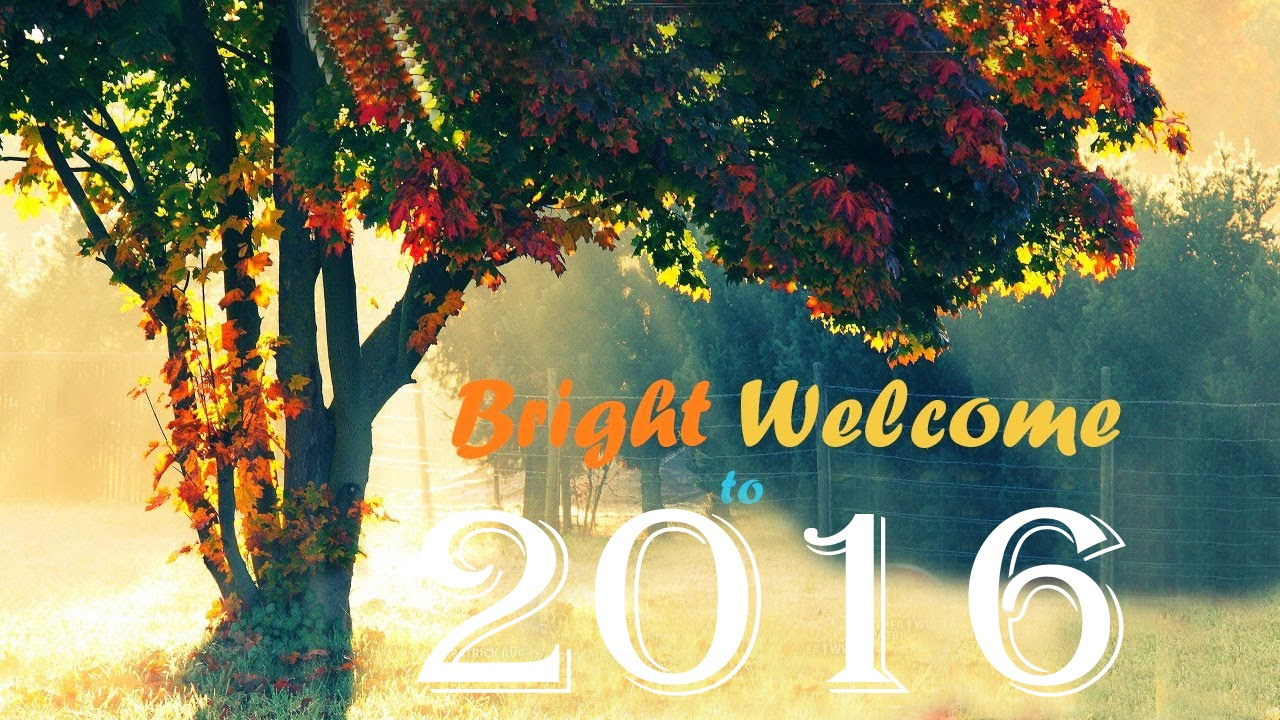 Top Indian Fashion And Lifestyle Blog Wish You All A Very Happy New
