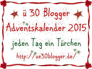 http://www.ue30blogger.de/gewinnspiel.php