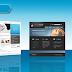 Tentang web hosting
