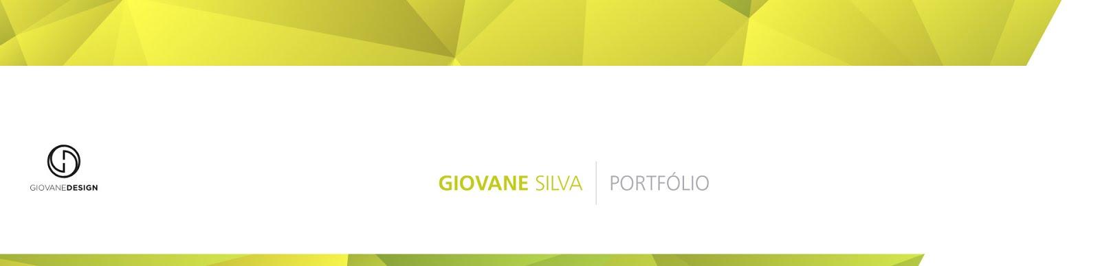 Giovane Silva  | Diretor de Arte e Designer Gráfico
